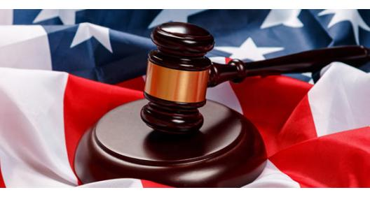 U.S. Courts of Appeals