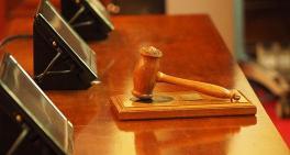U.S. Bankruptcy Courts I